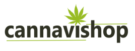 Cannavishop
